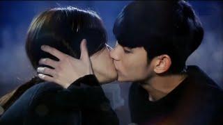 getlinkyoutube.com-The sexiest alien ever - You who came from stars, 별그대, 来自星星的你 - Kim Soo Hyun, 김수현, 金秀賢