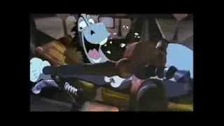 getlinkyoutube.com-Fearless four tickle scene HD