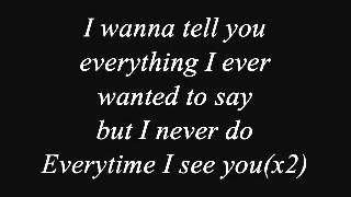 getlinkyoutube.com-Everytime I See You-Luke Bryan