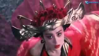 getlinkyoutube.com-Phim lẻ thuyết minh - Đại cao thủ