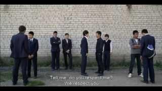 getlinkyoutube.com-Уроки Гармонии Трейлер #2