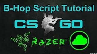 getlinkyoutube.com-Razer Synapse CS:GO Macro tutorial