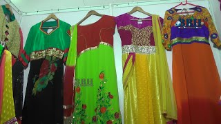 Fashions and Designs at Meena Creations - Bigbusinesshub.com