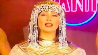 getlinkyoutube.com-Leila Forouhar - Balady | لیلا فروهر  - بلدی