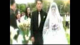 getlinkyoutube.com-Bossing Vic Sotto's daugther Danica's wedding teaser