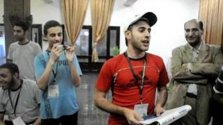 getlinkyoutube.com-أنشودة في الجنة حورية .. أخ مصعب .. مخيم الإيفسو 2011