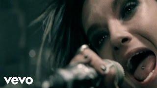 getlinkyoutube.com-Tokio Hotel - Ready, Set, Go!