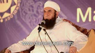 getlinkyoutube.com-(Latest 27 May 2015) Maulana Tariq Jameel at UMT Lahore (Complete Video Bayan)