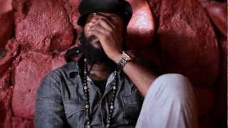 TARRUS RILEY - SORRY IS A SORRY WORD