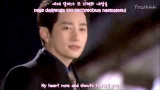 getlinkyoutube.com-Luna (루나) - It's Okay FMV (Cheongdamdong Alice OST)[ENGSUB + Rom + Hangul ]