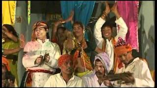 getlinkyoutube.com-Jogira Sa Ra Ra Ra [Full Song] Phaguaa Mein Chonch Maar Ke