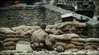 getlinkyoutube.com-Slaughterhouse Five Movie Trailer