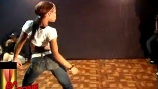 getlinkyoutube.com-Girls vs Guys Dubstep Dance Battle 2013! (Dance Off) Who wins? The Guys or the girls? Marquese Scott