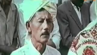 getlinkyoutube.com-Gabaygii C/llaahi Suldaan Timacadde.flv