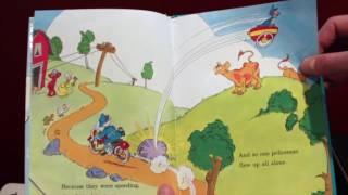 "getlinkyoutube.com-Kids Storytime! ""Because a Little Bug Went Kachoo"""