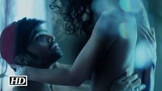 Himesh Reshammiya's Sex Scene With Farah Karimi   Tera Surroor