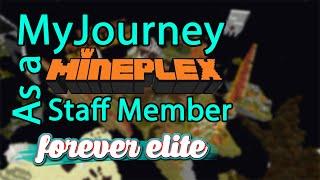 getlinkyoutube.com-My Journey as a Mineplex Staff Member