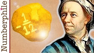 getlinkyoutube.com-Why -1/12 is a gold nugget