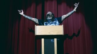 getlinkyoutube.com-Montana of 300 - Holy Ghost | Dir. @DGainzBeats