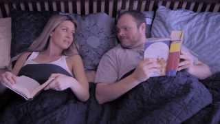 getlinkyoutube.com-Married Sex - funny and true