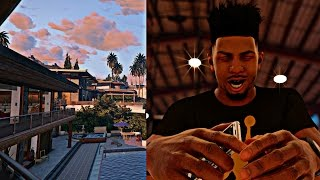 FREDDY BANKS BUYING A HOUSE IN HIS NEW CITY! CRAZIEST OFFSEASON IN 2K HISTORY! - NBA 2K17 MyCAREER