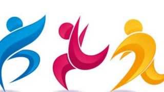 getlinkyoutube.com-القواعد السبعة لتصميم شعار مميز - القاعدة الأولى