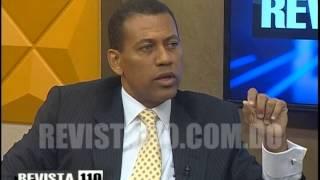 getlinkyoutube.com-Guido dice Leonel tiende emboscadas a Medina y reforma se aprobará