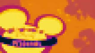 getlinkyoutube.com-l Accidentally Playhouse Disney Original!!!!