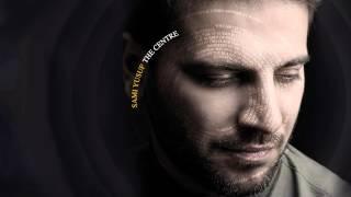 getlinkyoutube.com-Sami Yusuf The Centre Album 2014