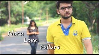 getlinkyoutube.com-Nenu Love Failure A Telugu Short Film