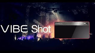getlinkyoutube.com-Lenovo Vibe Shot Tips & Tricks