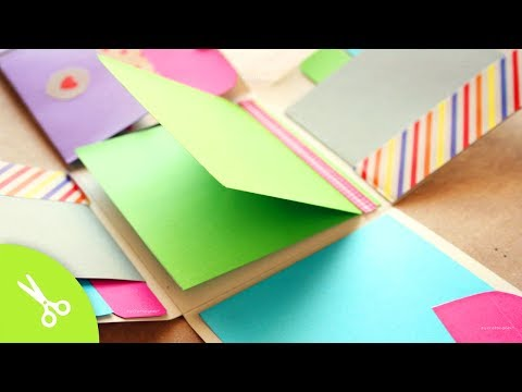 "Album Scrapbook ""Fold"" // idea regalo"