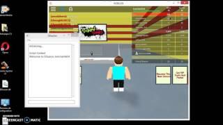getlinkyoutube.com-how to hack roblox games easy