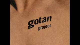 getlinkyoutube.com-Gotan Project - Vuelvo al Sur