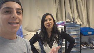 getlinkyoutube.com-DO MY ELEMENTARY SCHOOL TEACHERS REMEMBER ME?!
