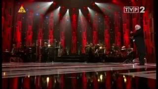 getlinkyoutube.com-Malicki Filharmonia dowcipu Najlepsze z najlepszych