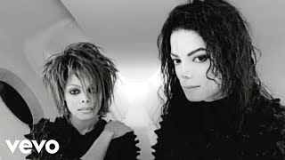 getlinkyoutube.com-Michael Jackson - Scream