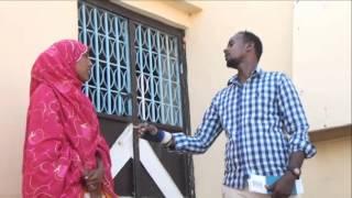 getlinkyoutube.com-Somali Short film (Xariif Tuulo Tuug Maaha)