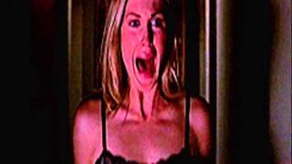 getlinkyoutube.com-Scream - Bring Me To Life