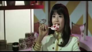 getlinkyoutube.com-虹色の湖 /  中村晃子とザ・ジャガーズ フルサイズ