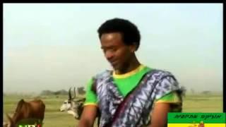 getlinkyoutube.com-Melaku Nigus track 4 2013 New ethiopian music