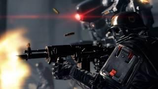 getlinkyoutube.com-Extreme Music - Combat Ready (Epic Hybrid Rock Action)