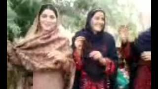 getlinkyoutube.com-pashto local dance Sultan Khel.