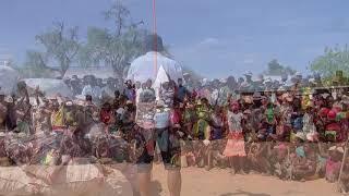 Mission kere sud Madagascar_26 déc 2020