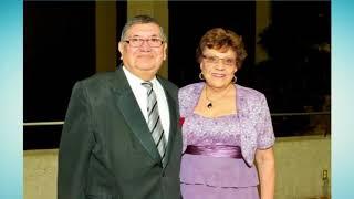 Manuel Reyes co-fundador del periódico Dos Mundos de Kansas City falleció el último domingo