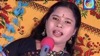 getlinkyoutube.com-Rotna Akter:(Amar pran bondhu bihone):