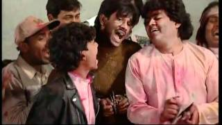 getlinkyoutube.com-Leke Sutile Takiyawa [Full Song] Rasdar Holi