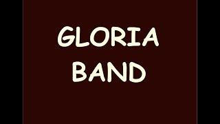 GLORIA BAND