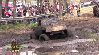 getlinkyoutube.com-Run What Ya Brung Mud Bogging (Extended) May 2014