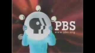 getlinkyoutube.com-PBS Logos In G-Major